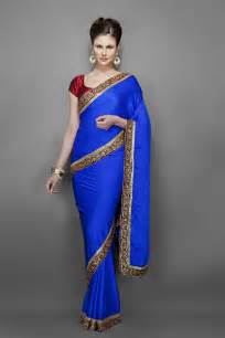 Saree Draping Styles - 71 best saree poses images on india fashion