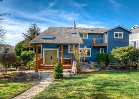 Zillow Seattle  Zillow Homes For Sale