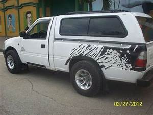 Search Results Vendo Camioneta Chevrolet Tornado Autos Motos Y Otros  Html
