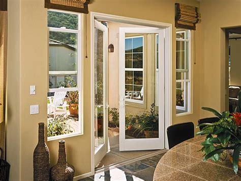 milgard somerset doors  windows