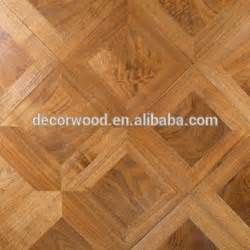 cheap solid wood flooring images images of cheap solid wood flooring