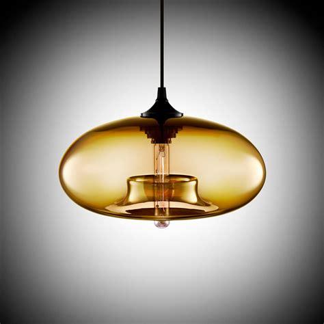 blown glass 187 retail design