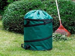 Sac A Dechet Vert : sac d chets mod le pop up max nort ne ~ Dailycaller-alerts.com Idées de Décoration