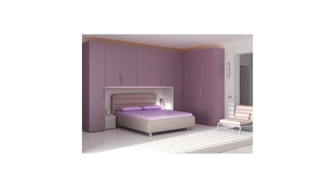 chambre compl鑼e best image de chambre adulte pictures awesome interior home satellite delight us