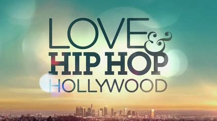 love hip hop hollywood wikipedia