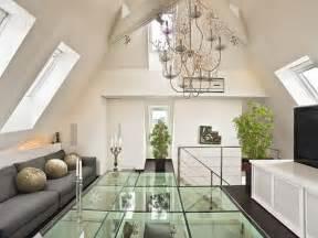 home and decor flooring loft apartment with glass floor design home design inspiration