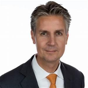 Dierk Rottmann VISORY Partners GmbH Wiesbaden