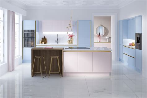 magic designer kitchens corona renderer rendering is magic 3929