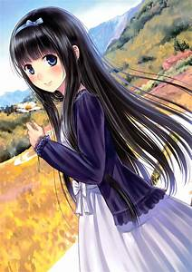 Kazuharu Kina/#1232790 - Zerochan