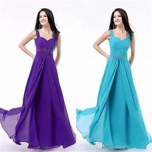 best purple turquoise wedding images on pinterest marriage With purple and turquoise wedding dresses