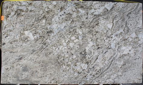 Stone Design   Granite   Smokey Mountain