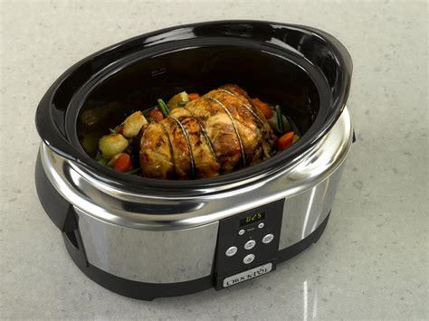 cuisine au barbecue cuisine mijotée ou cuisine au barbecue c est selon la