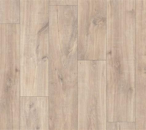 Quickstep Classic Havana Oak Natural w.Saw Cuts CLM1655