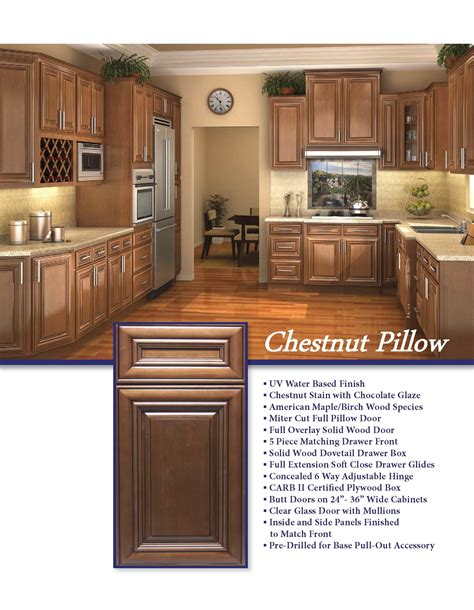 diy kitchen cabinets edmonton chestnut pillow viviano inc 6832