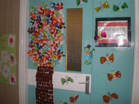 decoracion salon de clases decoraci 243 nes de salon clases imagui