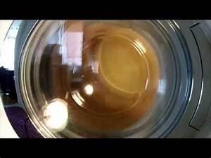 Bosch Exclusiv Waschmaschine : bosch exclusiv maxx 1000 wfl2080 waschmaschine youtube ~ Frokenaadalensverden.com Haus und Dekorationen