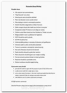 Speech Outline Persuasive Creative Writing Year 11 Report Writing Example Writing