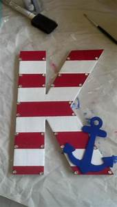 letters easy projects and wooden letters on pinterest With wooden greek letters hobby lobby