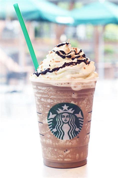 The best coffee flavored liqueur for tiramisu recipes on yummly | kahlua coffee tiramisu, tiramisu, tiramisu. Starbucks Frappuccino Flavors Blended Coffee Drinks