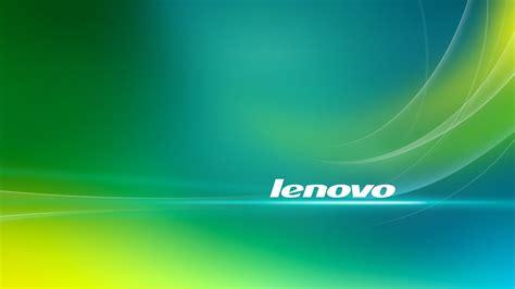 联想精美设计桌面壁纸,VISTA联想OEM壁纸高清大图预览2560x1440 ...