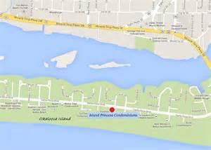 island princess rental unit 1207 99949 fort walton florida