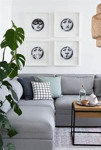 Bilder Für Wand : neue bilder braucht die wand sinnenrausch der kreative diy blog f r wohnsinnige und ~ Orissabook.com Haus und Dekorationen