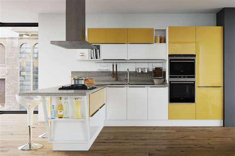Каталог кухонь  Кухни Mia