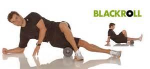 Blackroll Foam Roller ...