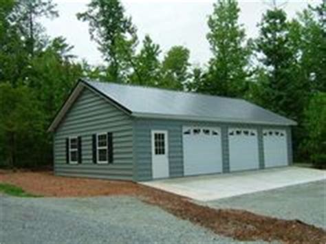 delightful 30x40 garage package 1000 images about pole barns on garage pole