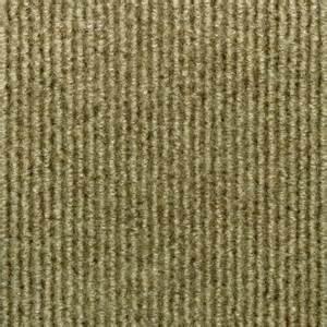foss ozite ribbed carpet tiles 18 quot x18 quot 22 5 sq ft ctn at