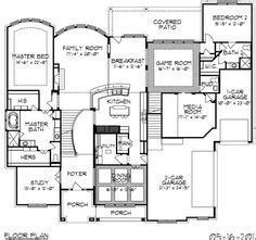 house plans with media room 1000 images about floor plans layouts in