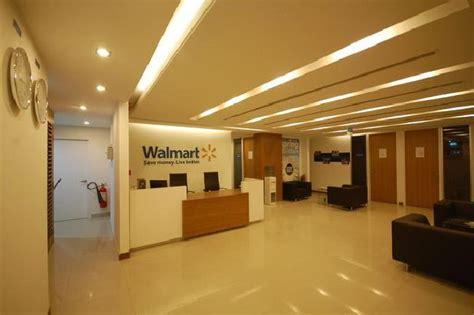 walmart corporate office dhaka tritechbdcom