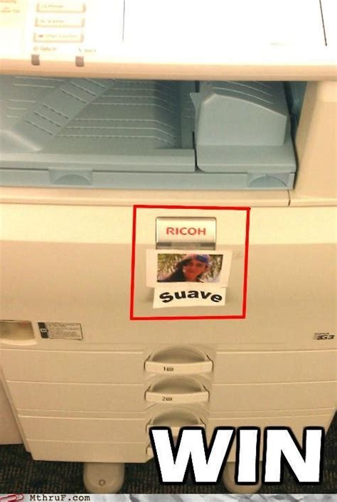 Copy Machine Meme - 70 best copier machine humor images on pinterest humor printer and tech humor