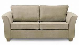 sofa for sale casual cottage With couches and sofas for cheap