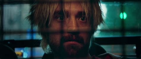 Good Time – FILMGRAB [ • ] in 2020 | Good movies to watch ...