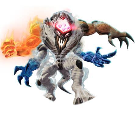 Elementor  Max Steel Wiki  Fandom Powered By Wikia