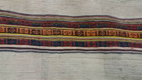 vendita tappeti moderni tappeti vendita