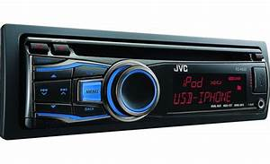 19 Fresh Jvc Kd R330 Wiring Diagram