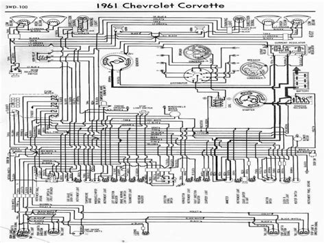 1984 Corvette Radio Wiring Diagram by 1979 Corvette Radio Wiring Diagram Wiring Forums