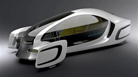 autos aus kunststoff die entwicklung von leichteren