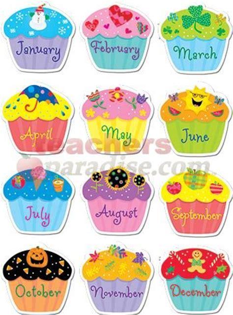engelbreit clip poppin patterns birthday 237 | 3b68fd0a88a2b5bdbccd57c5efdf0ae7 birthday charts birthday tags