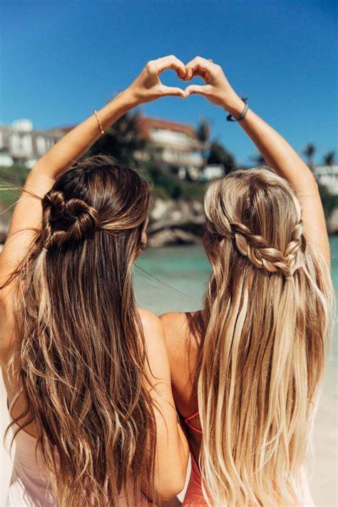 best 25 beach hair ideas on pinterest long beach hair