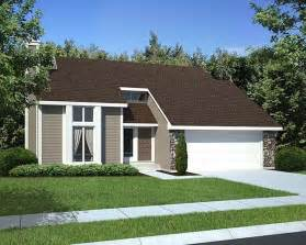 simple houseplans gallery simple house design
