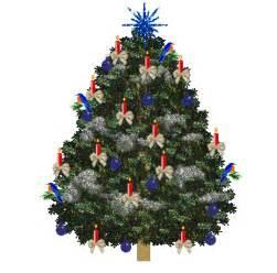 christmas trees graphics and animated gifs picgifs com