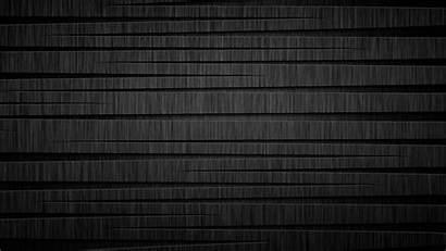 Dark Wallpapers Pixelstalk