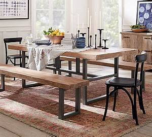griffin reclaimed wood dining table reclaimed dusty With griffin reclaimed wood coffee table