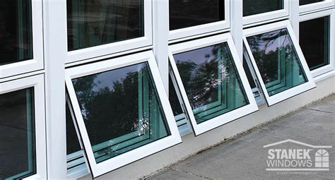 stanek windows at 7345 lockport place lorton va on fave