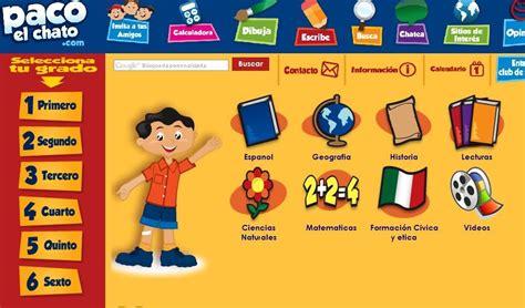 ¡paco te ayuda con tu tarea! Paco El Chato Matematicas 1 Secundaria Libros De