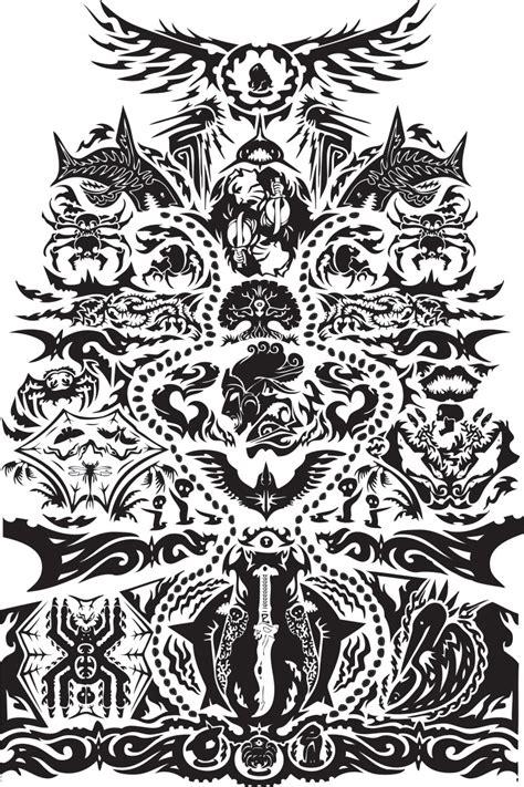 Jason Brady Far Cry 3  Tattoos  Pinterest Tatuagens