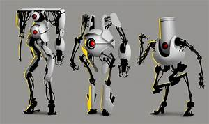 Image Atlas P Body Concept06jpg Half Life Wiki